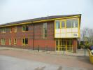 property to rent in 5a Antler Complex, Bruntcliffe Way, Leeds, West Yorkshire, LS27