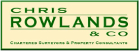 Chris Rowlands & Co, Barnsleybranch details