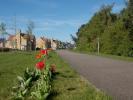 Fairfield Walk Ways