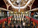 Bannatyne's Spa Gym