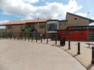 Roecroft Lower Sch
