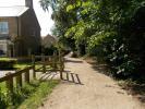 Woodland Walkways