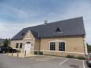 New Community Hall