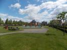 Main Playground