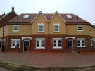 2 bedroom new development for sale in Hebbes Close...