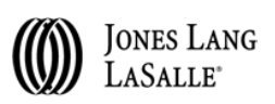 Jones Lang LaSalle, Glasgowbranch details