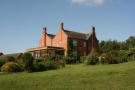 Detached home in Downton-On-The-Rock, SY8
