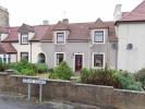 Terraced house for sale in Queens Square, Methil...