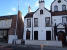 property for sale in The White Swan,WELLESLEY ROAD, Leven, KY8