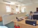 MAIN OFFICE (2)