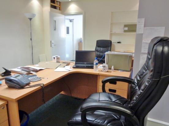 REAR OFFICE (2)
