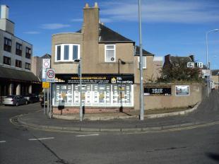 Fife Properties, Levenbranch details