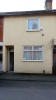 2 bed Terraced house in Havelock Street...