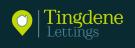 Tingdene Lettings, Corby logo