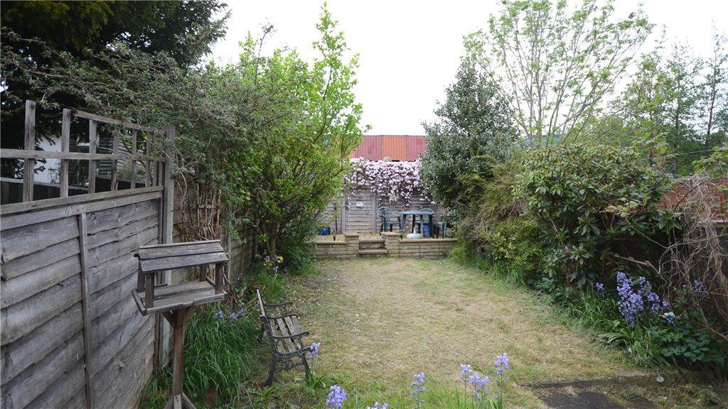 Garden 01