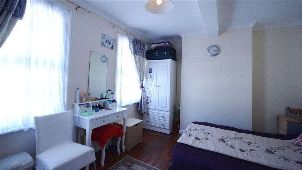 Bedroom One 01