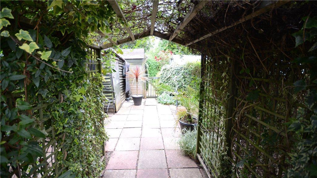 Garden 04