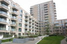 1 bedroom Flat for sale in Waterside Park Agnes...