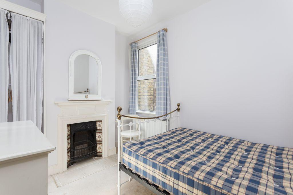 1 Bedroom Flat To Rent In Wandsworth 28 Images 1 Bedroom Flat To Rent In Wandsworth 28