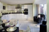 4 bedroom new property for sale in Windermere Drive...