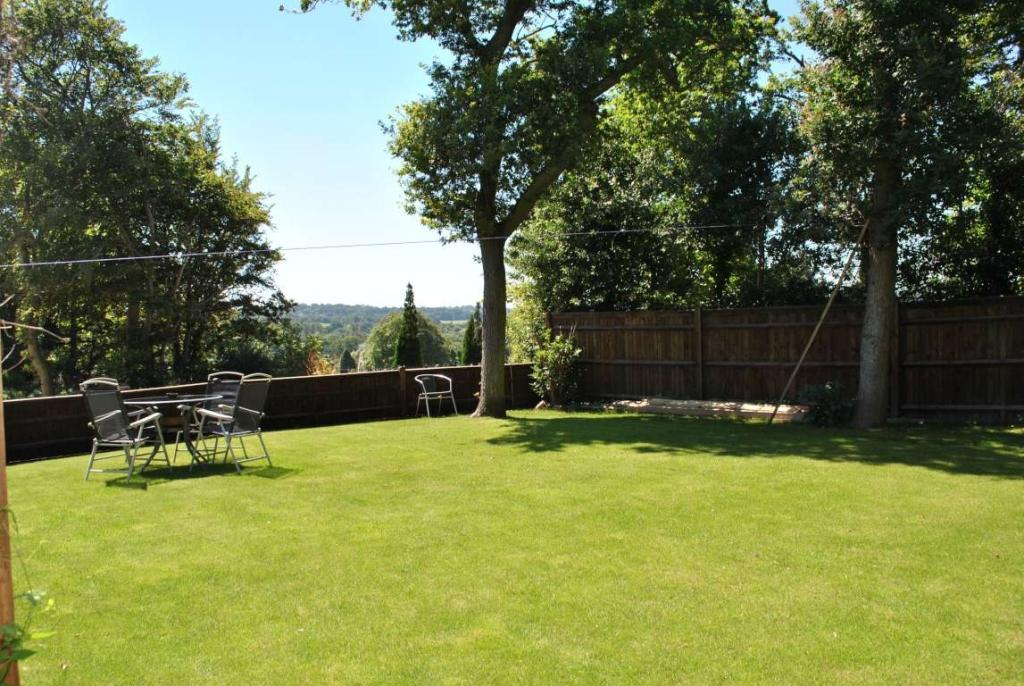 6 bedroom detached house for sale in st marys lane - St mary s school bexhill swimming pool ...