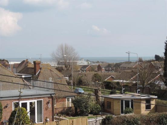 3 Bedroom Detached House For Sale In Penland Road Bexhill