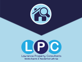 Get brand editions for Lawrence Property Consultants, Coventry