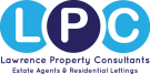 Lawrence Property Consultants, Coventry logo