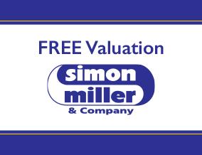 Get brand editions for Simon Miller & Company, Snodland
