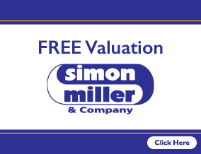 Get brand editions for Simon Miller & Company, Snodland