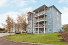 Apartment in Lambe Close...