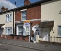 2 bedroom Terraced house for sale in Malling Road, Snodland...