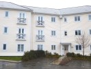 Apartment for sale in Flat Poynder Drive...