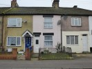 3 bed property in Malling Road, Snodland...