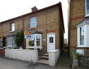3 bedroom Terraced house in Malling Road, Snodland...