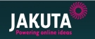 Jakuta Ltd, Canterbury