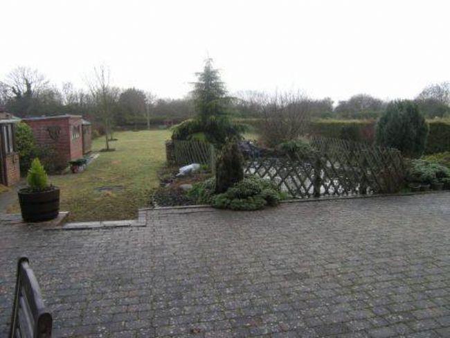 total garden