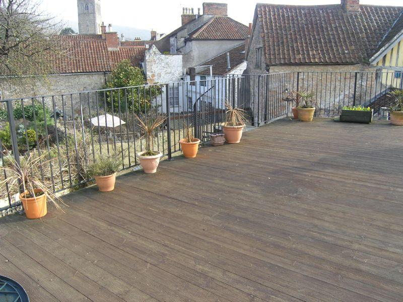 roof terrace 1