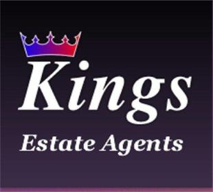 Kings Estate Agents, Cheddarbranch details