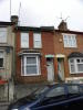 4 bed house to rent in Corporation Road...
