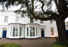 property to rent in Calthorpe Road, Edgbaston, Birmingham, B15