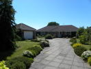 Detached Bungalow for sale in Railway Lane...