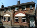End of Terrace property for sale in Beech Road, King's Lynn...