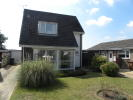 2 bedroom Detached house in Hoveton Drive, Swaffham...