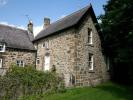 End of Terrace property for sale in The Hill, Ovingham...