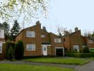 4 bed Detached house for sale in Station Close...