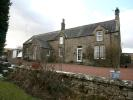 Character Property for sale in Greenhaugh...