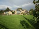 Character Property for sale in Corbridge Road Hexham...