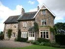 7 bedroom Detached home for sale in Church Road, Wylam...
