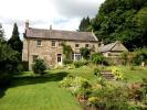 Fellside Character Property for sale